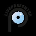 Livepresenter